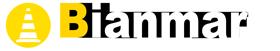Bianmar